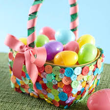 easter basket 25 and creative easter basket ideas page 4 of 5