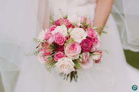 wedding flowers pink wedding flowers white pink green white pink and green wedding