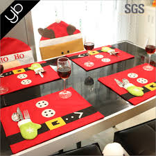 Decorative Home Furnishings List Manufacturers Of Mat Christmas Buy Mat Christmas Get