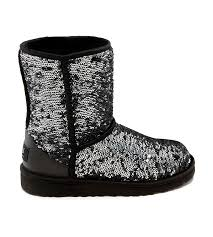 ugg slippers sale dillards uggs usa official site no sales tax