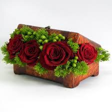 flowers for men flower arrangements for men s day info