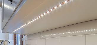 best under cabinet led lighting kitchen charming under cabinet led lighting on how to choose the best home