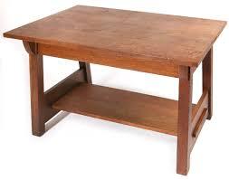 Nintendo Controller Coffee Table Bohemian Coffee Table Tables Furniture Livingroom Homedecor