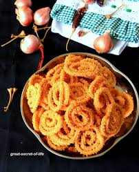 how to chakli spicy murukku murukku chakli snacks recipe diwali snacks recipe