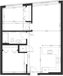 floor plans juxt apartments south lake union seattle juxt