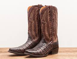 buy cowboy boots canada country outfitter cowboy boots boots