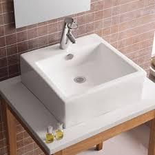 modern bathroom sinks zuri furniture