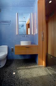 blue bathroom ideas most fresh and cool today u2013 awesome house