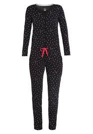 robe de chambre femme tunisie etam femme pyjamas deesse pyjama black lingeri etam tunisie etam