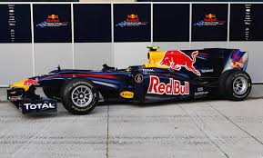 lotus f1 racing marco u0027s formula 1 page