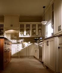 enchanting small square kitchen design ideas smalle