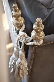 favorable linen nursery curtains tags linen curtains vintage