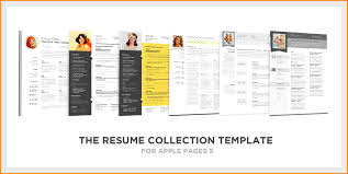 resume template mac resume templates for mac pages free resume for study