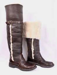 womens boots born 54 best womens leather shoes boots shearling biker