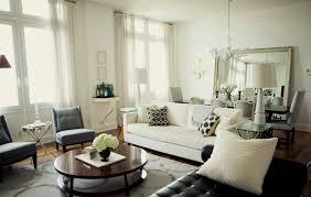Living Room Furniture Ideas 2014 Living Room Kitchen Combo Decorating Ideas U2013 Thelakehouseva Com