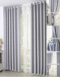 fancy wide window curtains and how to choose the right curtains