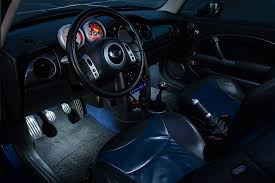 Color Interior Lights For Cars Well Cool Car Interior Lights In Image X8t And Cool Car Interior