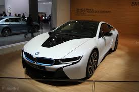 is a bmw a sports car bmw i8 bmw s 100k in hybrid sports car pocket lint