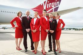 cabin crew description 15 reasons to date a member of cabin crew eharmony dating advice