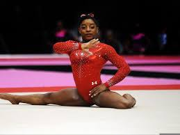 the olimpyc gymnastic shark in 2013 photos simone biles tells new york times why she loves belize belize