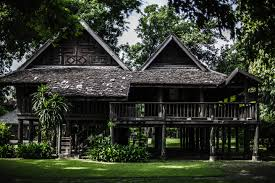 free images tree architecture mansion house building home