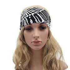 headbands that stay in place lotuyacy headwear versatile lightweight sports casual wide