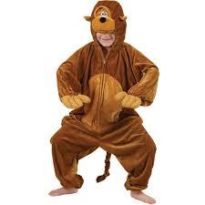 puppy halloween costume for kids kids childs animal zoo farmyard woodland boys girls fancy dress