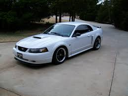 stanced muscle cars what generation car do you think is the most ugly when compared