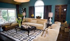 How Big Should Rug Be In Living Room Rug Placement In Living Room Centerfieldbar Com
