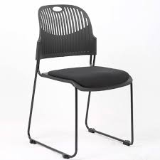 Caper Stacking Chair New U0026 Used Discount Stack Chairs For Any Budget