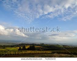 pattern of white clouds in streaks shutterstock puzzlepix
