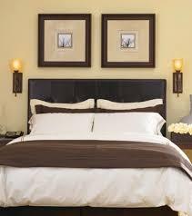 wall sconces for bedroom bedroom wall sconce lighting rcb lighting