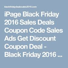 amazon black friday 2016 code las 25 mejores ideas sobre amazon sale 2016 en pinterest