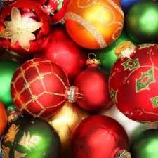 christmas history my merry christmas