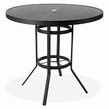 Commercial Patio Tables Magnificent Commercial Outdoor Tables Of Quality Quantity