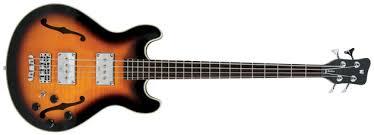 warwick corvette bass review warwick rockbass bass review premier guitar