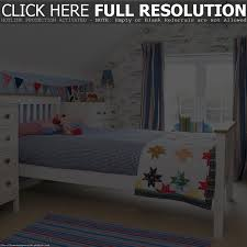 ideas for decorating small bedroom interior designs room idolza