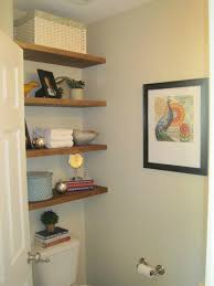 small bathroom shelf ideas 11 space saving hacks for your tiny bathroom hometalk