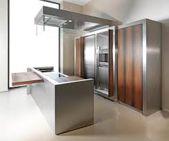 metal kitchen cabinets manufacturers metal kitchen cabinets
