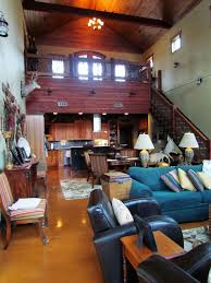 Craftsman Cabin by 144 Best Interior Pictures Of Homes Images On Pinterest Home