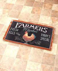 Rooster Runner Rug Rooster Rugs For The Kitchen Amazing Of Rooster Runner Rug Best