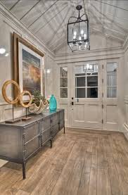 RanchStyle Home With Transitional Coastal Interiors Home Bunch - Coastal home interior designs