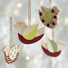 65 best you can t many ornaments images on