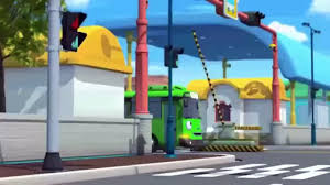 tayo the little bus car cartoons for kids car cartoon for children