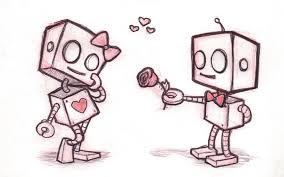 cute drawings of love cute love sketches cute pencil drawings of