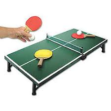 tabletop ping pong table mini tabletop ping pong wholesale price buy offer cheap