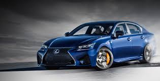 lexus indonesia lexus performance driving