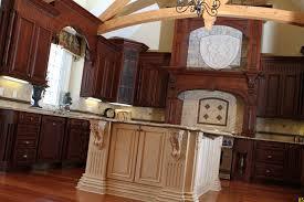 cabinets grand forks kitchen custom weivoda