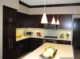 Maple Finish Kitchen Cabinets Custom Cabinets Custom Woodwork And Cabinet Refacing Huntington