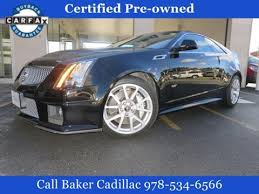 cadillac cts coupe 2009 cadillac cts v for sale carsforsale com